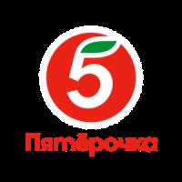 5ka_logo_rgb-02-300x300