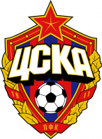 emblema_cska_fk-600x818