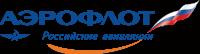 logo_aeroflot