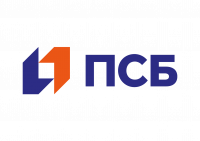 PSB_logo_original_png