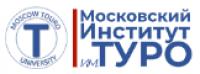 Snimok_ekrana_2020-05-15_v_17.13.44_1x